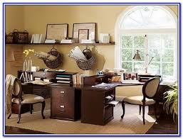 paint ideas for small office space painting home design ideas