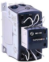 abb contactor wiring diagram gandul 45 77 79 119