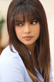 priyanka chopra layered hairstyle jpg 1 365 2 048 pixels hair