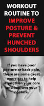 Gratifying Ideas Unflappable Stool Tags by 17 Best Images About Exercise On Pinterest Yoga Poses Walking