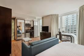 100 homewood suites floor plans homewood suites hilton