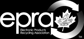 bureau en gros trois rivi鑽es where can i recycle recycle my electronics québec