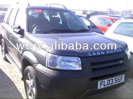 land rover rhd land rover rhd suppliers and manufacturers at
