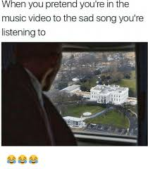 Music Video Meme - 25 best memes about music video music video memes