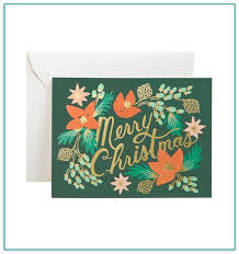 boxed christmas cards boxed christmas cards made in usa
