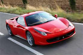 458 prices revealed autocar