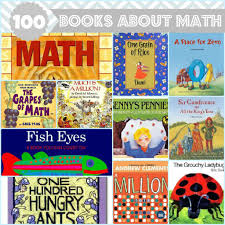 100 Best Children S Books A List Of The Best 100 Chapter Books For Published In The Last 10 Years