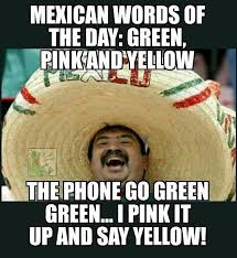 Funny Racist Mexican Memes - funny for funny racist car bowling memes www funnyton com
