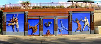 Kitchen Murals Design Chambre Enfant Design Mural Mural Design By Testdrive On Mural