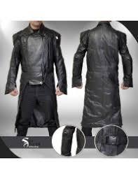 Cobra Commander Halloween Costume Joe Rise Cobra Sienna Miller Baroness Black Costume Jacket