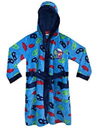 amazon uk pj masks children u0027s clothing clothing