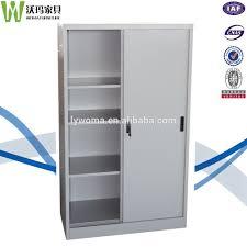 sliding glass door mechanism sliding glass door cabinet