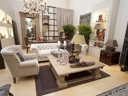 Country Livingroom Nice French Country Living Room Furniture With See All Photos To