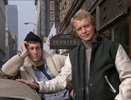 Starsky And Hutch Watch Online James Gunn And Geoff Johns Have A Fun Twitter Chat Over Gunn U0027s