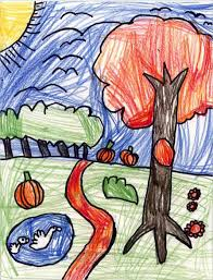 drawing archives art projects for kids