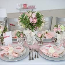 dã coration de table de mariage les 75 meilleures images du tableau budget wedding checklists sur