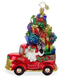 130 best radko tree ornaments images on christopher