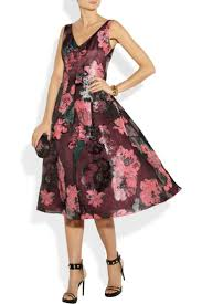 40 best christmas party dresses images on pinterest christmas