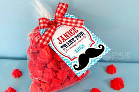 mustache baby shower theme mustache baby shower party supplies diabetesmang info