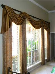 window treatment custom window treatments finish your rooms temecula ca