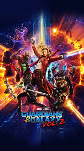 guardians of the galaxy vol 2 wallpapers