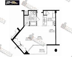 Westfield White City Floor Plan Search City 24 Condos For Sale And Rent In Edgewater Miami