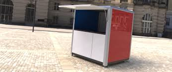 photo booth sales lite kiosks exhibition trailers