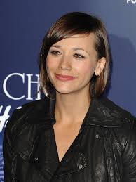 rashida jones short hairstyles rashida jones hair stylebistro