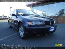bmw orient blue metallic 2004 bmw 325xi related infomation specifications weili