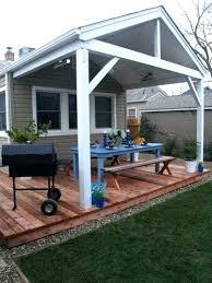 patio awning ideas u2013 us1 me