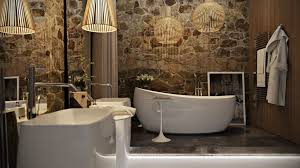 cave bathroom ideas bathroom designs cave bathroom 5 luxury bathrooms in high