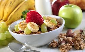 alimenti per combattere la stitichezza i 5 alimenti per combattere la stitichezza i cibi contro la stipsi