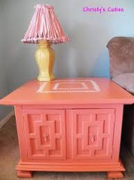 best 25 coral tables ideas on pinterest coral centerpieces