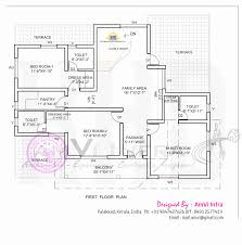 house plans 5 bedrooms 3 bedroom house plans inspirational 5 bedroom house plans india