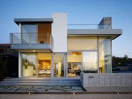 best small house plans residential architecture best small modern house designs type handgunsband designs best