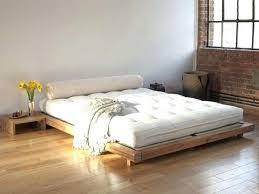 Low Bed Frames Uk Bed Frame Minimalist Bed Frame With Storage Minimalist Bed Frame
