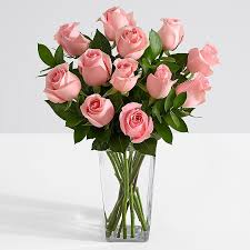 free flower delivery free shipping on flowers proflowers