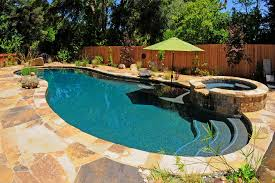 imposing decoration pools for small backyards marvelous 1000 ideas
