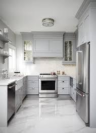 white cabinet doors kitchen antiqued mirrored kitchen cabinet doors transitional kitchen