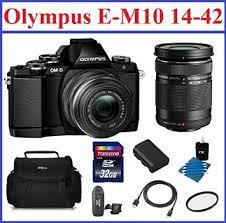 olympus fe 310 memory card cheap sd card olympus find sd card olympus deals on