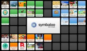 global traditions symbaloo gallery