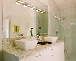 epic tile countertop bathroom 59 in home design ideas budget with