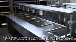 electric steam table countertop electric steam table countertop electric pete s restaurant equipment