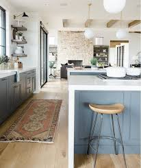Home Interior Pics Modern Mountain Home Buyerselect