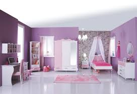 Lit Princesse Adulte by Princesse Maison Design