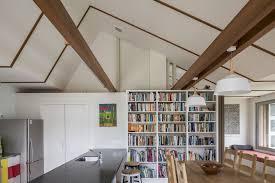 Modern Island Kitchen Designs Kitchen Style Kitchen Designs Modern Bookshelf Kitchens