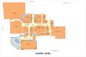 Floor Plan Of Shopping Mall by Mall Wonderland Of The Americas Mall