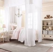 Princess Drapes Over Bed Curtain Over The Bed Decorate The House With Beautiful Curtains