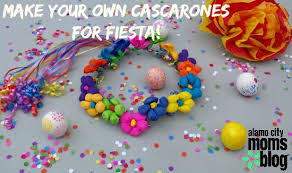 cascarones easter cascarones for and easter