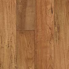 golden select laminate flooring sale prices deals